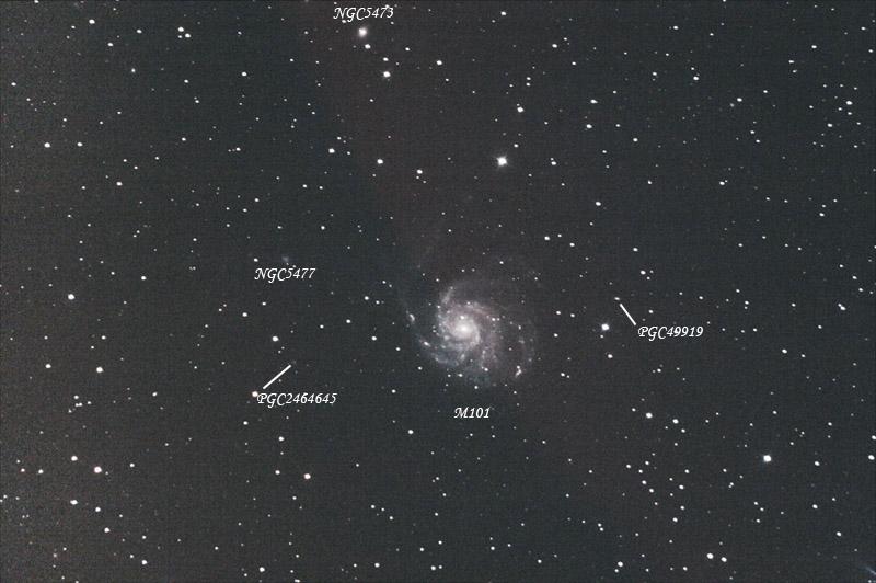 ss-M101_B2.jpg