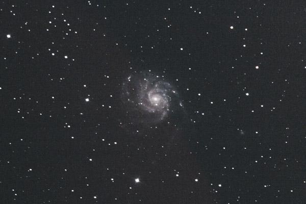 sss-M101_B2.jpg