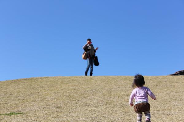 hikichigawa2.jpg