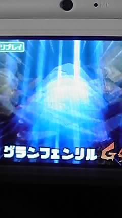 11-03-10_003.jpg