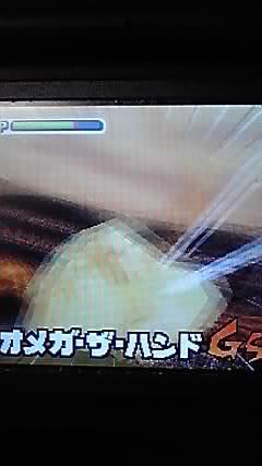 11-03-15_011.jpg