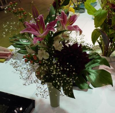20131104お花