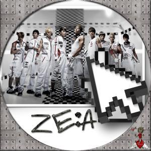 ZEA汎用☆