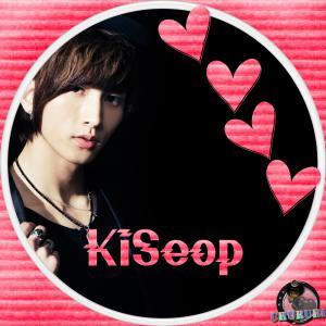 KiSeop★