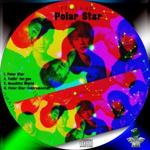 FTIsland  Polar Star