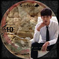 蒼のピアニスト10
