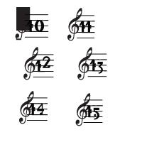 蒼のピアニストナンバー-2