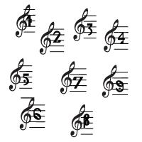 蒼のピアニストナンバー-1