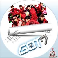 GOT7 AROUND THE WORLD☆