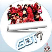 GOT7 AROUND THE WORLD☆汎用
