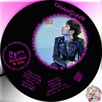 CHANSUNG_201409211802028de.jpg