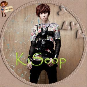 KiSeop.jpg