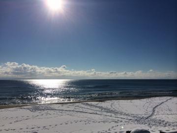 写真 2014-01-19 11 08 33 (1280x960)