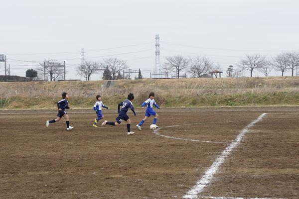 千代田対1FC (2)