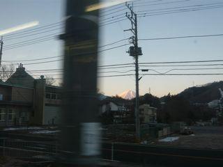 14_富士山_1