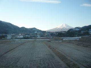 14_富士山_3