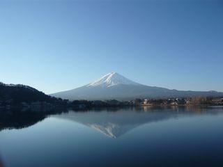 14_富士山_7