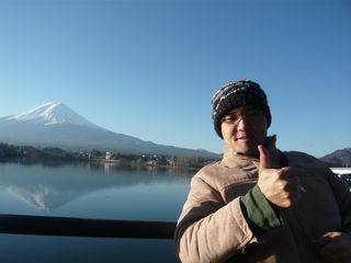 14_富士山_8
