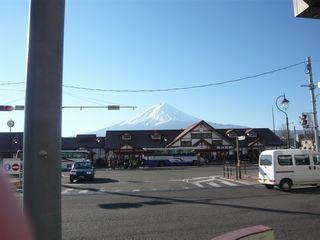 14_富士山_11