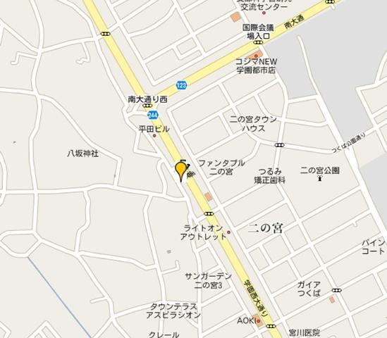 つくば支店-1 (2)1