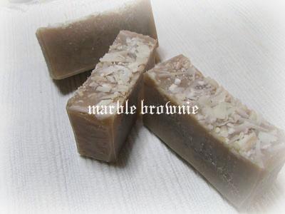 marble-brownie.jpg