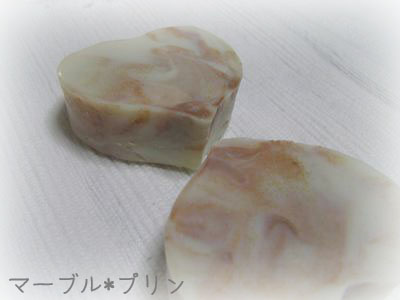marble-purin3.jpg