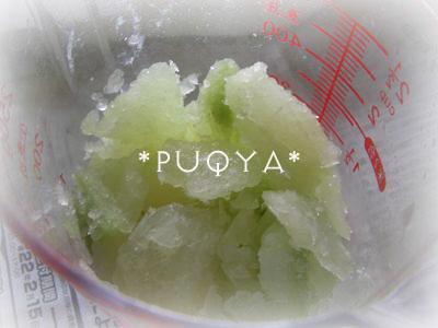 miryoku2.jpg