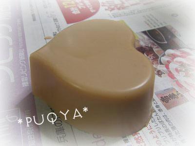 miryoku5.jpg