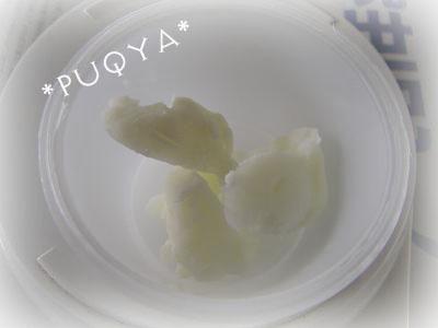 mori-no-ochakai2.jpg