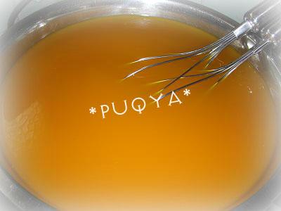 yuugumo1.jpg