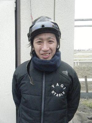 120123murakamishinobu.jpg
