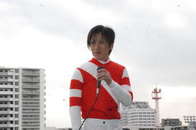 120123shokaishiki-murakami.jpg
