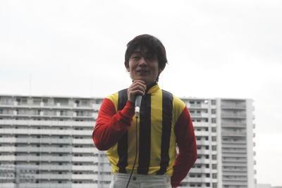 120123shokaishiki-sugimura.jpg