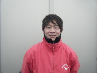 120123sugimurakazuki.jpg