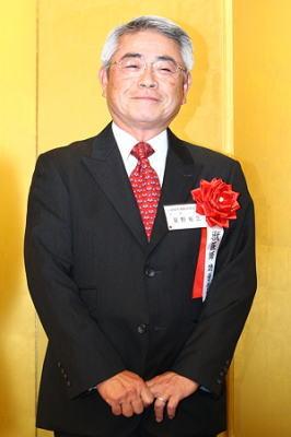 120127gashikokan-hoshino.jpg