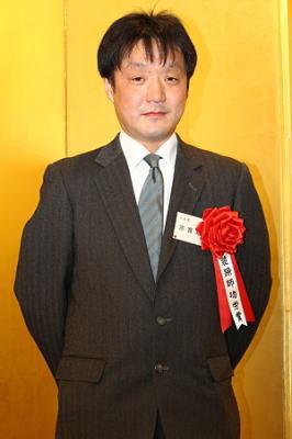 120127gashikokan-munezane1.jpg