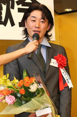 120127gashikokan-sakurai.jpg