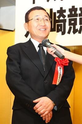 120127gashikokan-uchida2.jpg