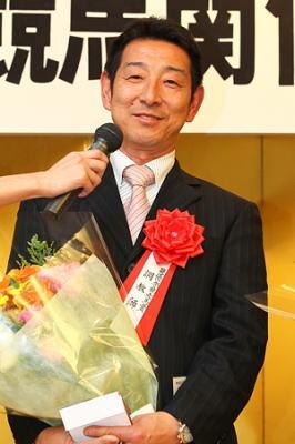 120127gashikokan-yamazaki5.jpg