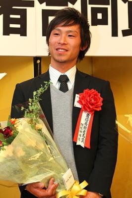 120127gashikokan-yamazakiyuya2.jpg