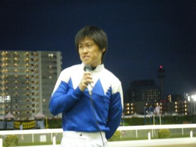 120611mochiharashokaishiki.jpg