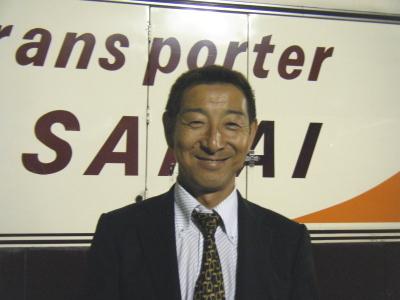120613yamazakihiromi.jpg