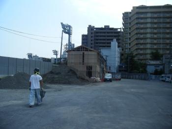 120820kawasakikoji-koryukyusha.jpg