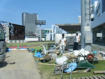 120820kawasakikoji-padoc1.jpg