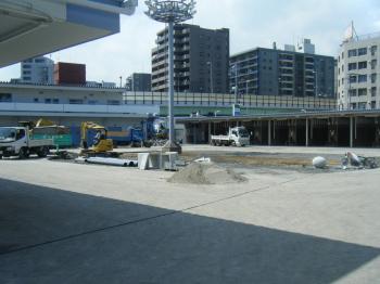 120820kawasakikoji-soanjo.jpg