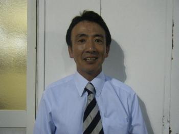 121001iidayukiokaigyo.jpg