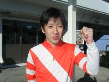 130128murakamishinobu.jpg