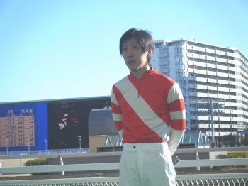 130128murakamishokai1.jpg