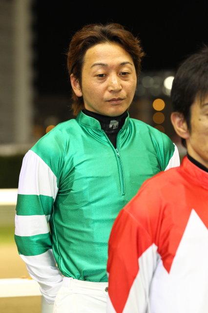 20111007 SJT konno 1