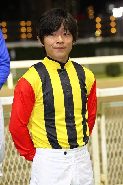 20111225 sugimura